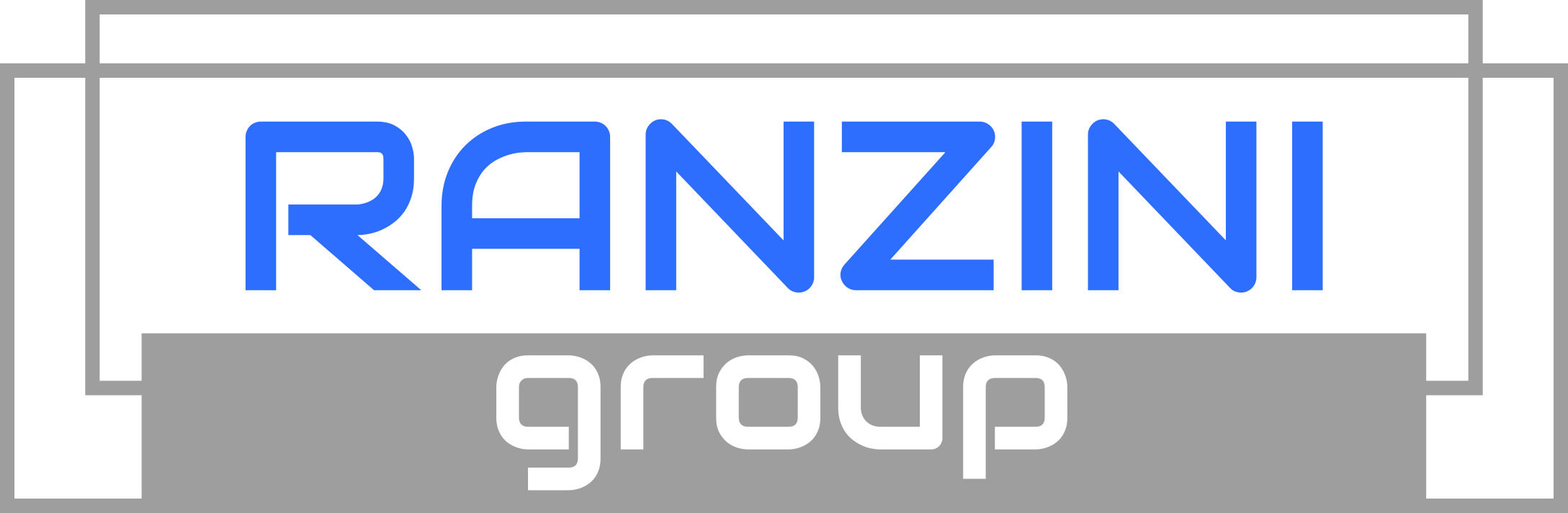 Ranzini Group